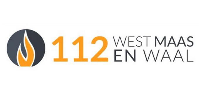 112 Nieuws uit West Maas & Waal