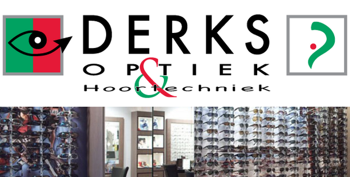 Derks Optiek