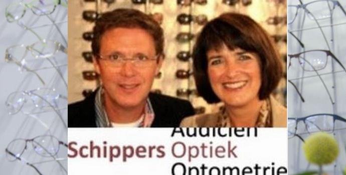 Schippers Optiek