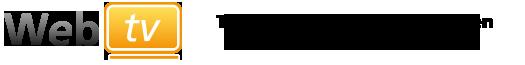 webfm logo1