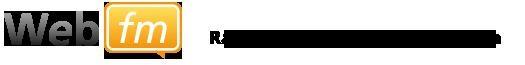 webfm logo2